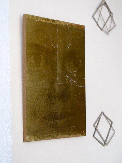 Goldface-54-KB.jpeg